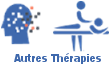 Autres Therapies